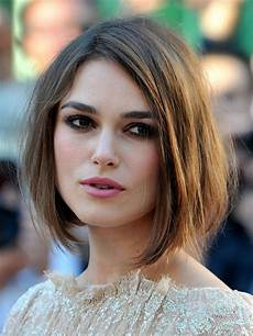pictures of medium length bob hairstyles hairstyle for