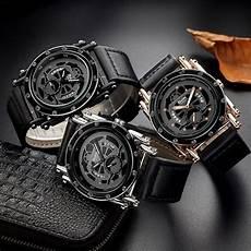часовник oulm l3399 lulu bg