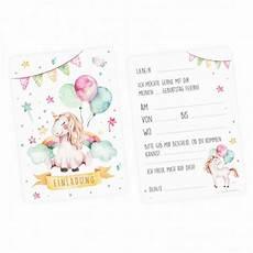 Unicorn Malvorlagen Kostenlos Text 1 Einladungskarte Einhorn Mit Glitzer Inkl 1 Briefumschlag