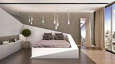 ladari per stanze da letto camere da letto moderne 70 idee da sogno per una