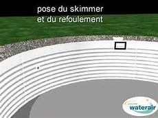 produit miracle eau verte piscine waterair r3 robot de piscine doovi