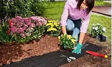 unkrautvlies pflanzenschutz selbst de