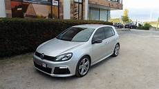 Volkswagen Golf 6 R 270 Ch Occasion Orl 233 Ans Pas Cher