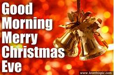 good morning merry christmas pictures photos and images for facebook pinterest
