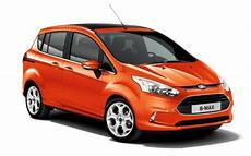 2016 ford b max release date specs price
