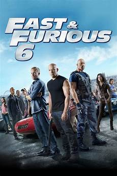 Fast Furious 6 Dragged By