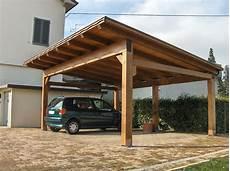 tettoie in legno per auto consigli e prezzi per tettoie in legno habitissimo