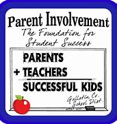 Image result for parents in education clip art
