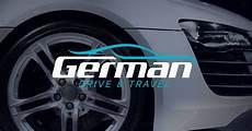Sportwagen Mieten In Winnenden Bei Stuttgart Z B Audi