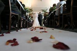 Wedding in the flood taufiq rafat analysis