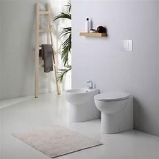 sanitari per bagno sanitari bagno a terra modello patacoss sanitari bagno