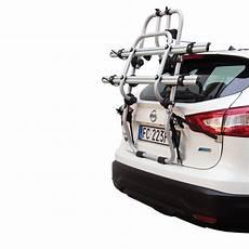 porta bici x auto bici ok elektrobike porta bici posteriore da