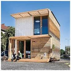 Container Haus Haus Ideen Seecontainer Container