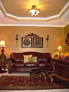 black gold burgundy living room search big sky family room paint colors for living