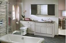 Bathroom Appliances Ireland by Utopia Bathroom Furniture For You Watford Bathrooms