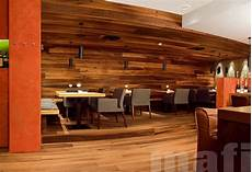 rivestimenti pareti in legno legno per rivestimento materials e co progettazione e