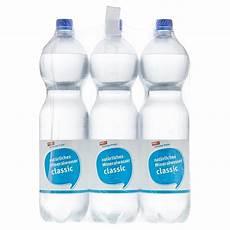 welches mineralwasser ist das beste mineralwasser s test 10 2019 testsieger kostenlos entdecken