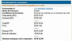 Amazone Commande En Ligne Table Basse Relevable