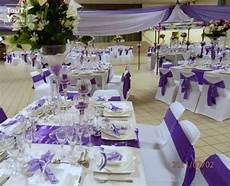 Décoration Salle De Mariage Pas Cher Location Vaisselles Reims Et D 233 Coration Mariage Reims 51100