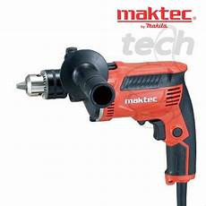 jual mesin bor tembok maktec mt 817 maktec mt817 di lapak good tech goodtech