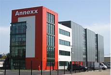 Box De Stockage Toulouse Garde Meuble Location Box Annexx Toulouse Universit 233 31