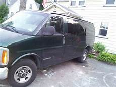 auto repair manual online 2001 gmc savana 3500 spare parts catalogs sell used 2001 gmc savana 3500 in ogdensburg new jersey united states