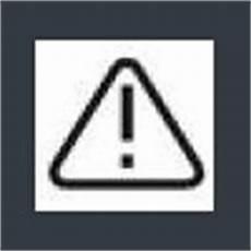 volvo s40 mk2 car warning lights