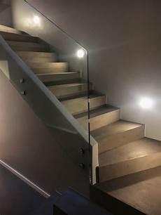 beton cir 233 treppen zeitloses design raumkonzept trier