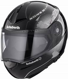 casque schuberth sr1 blade schuberth c3 pro europe casco