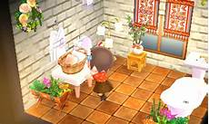 Bathroom Ideas Acnl by Acnl Bathroom