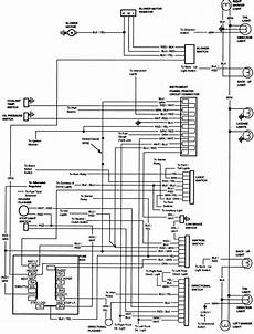 95 ford bronco ignition wiring diagram ford ignition switch wiring diagram ford f250 ford f350 diesel ford