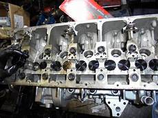 vw transporter t5 axd axe bpc bnz blj engine repairs
