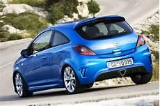 Opel Corsa C öl - la p tite sportive du lundi opel corsa opc