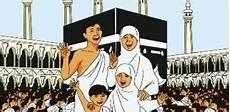 Tips Merencanakan Paket Umroh Keluarga Khazzanah Tour