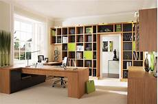 bespoke home office furniture bespoke home office furniture neville johnson