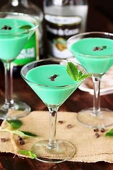 grasshopper the drink grasshopper cocktail the kitchen is my playground