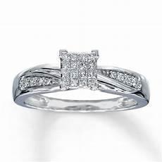 gallery jewelers engagement rings for men matvuk com