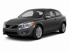 Volvo Maintenance Cost by 2011 Volvo C30 Repair Service And Maintenance Cost