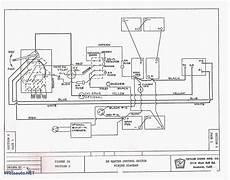 12 volt ezgo solenoid wiring diagram 48 volt club car wiring diagram wiring diagram