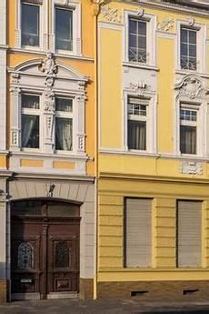 Denkmalschutz Ab Wann - bildergebnis f 252 r sch 246 ne altbau fassade altbau fassaden