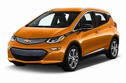 Chevrolet Bolt EV Reviews Research New & Used Models