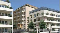 Programme Immobilier Neuf Rouen 76000 Carre Flora