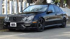 e 320 amg look mercedes for sale jdm expo 9735