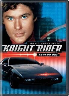 Rider 1982 Series Cinemorgue Wiki Fandom