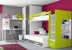 lit mezzanine ikea enfant lit escamotable ikea recherche chambre design