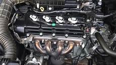 how petrol cars work 2000 suzuki esteem engine control suzuki baleno petrol 1 2 engine sound youtube