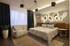 Wall Lights Bedroom Ideas by Bedroom Design Ideas 8 Ways To Decorate The Wall Above