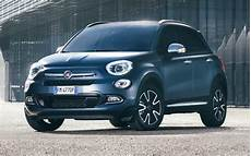 fiat 500 x mirror 2018 fiat 500x mirror wallpapers and hd images car pixel