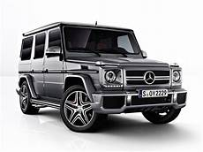 mercedes g class amg picture 91979 mercedes