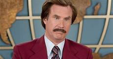 will ferrell filme burgundy shows up to la ladbible